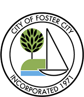 Foster City Logo