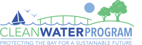 Clean Water Program Logo