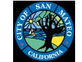 City of San Mateo Logo