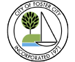 City of Foster City Logo